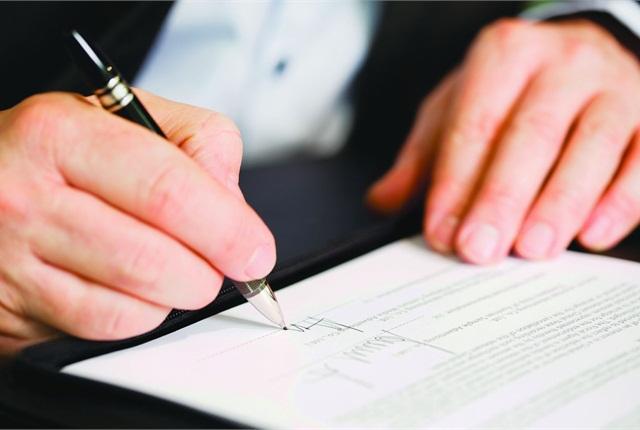 m-fleet-lease-agreement