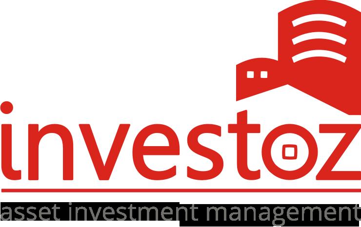 ivestoz-red-new